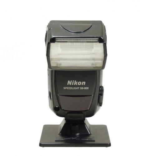 blit-nikon-sb-800-sh5730-4-41964-576