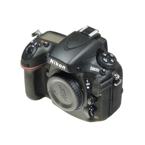 nikon-d800e-body-rucsac-sh5732-1-41992-170
