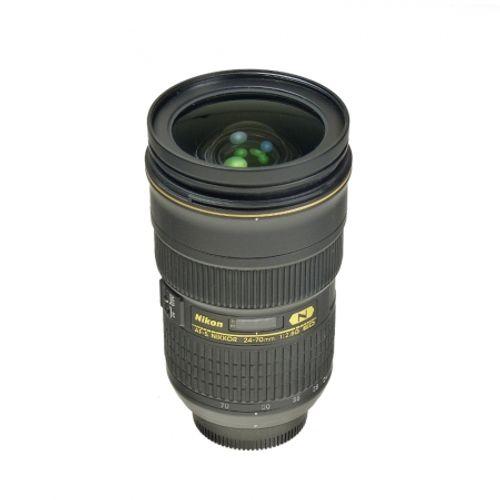 nikon-af-s-nikkor-24-70mm-f-2-8g-ed-n-sh5732-3-41994-660