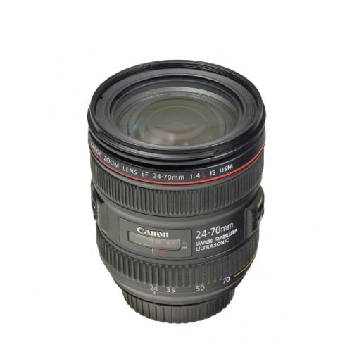 canon-ef-24-70mm-f-4l-is-usm-sh5734-1-42009-241
