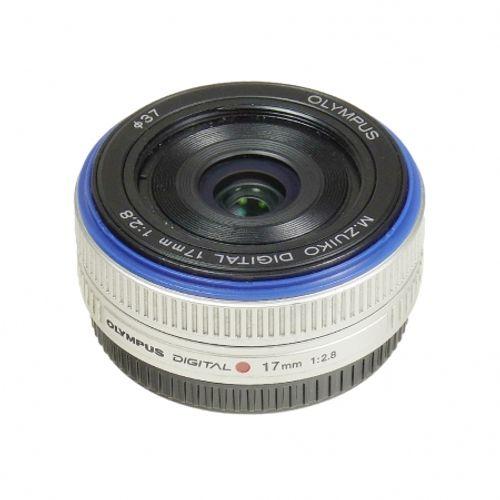 olympus-17mm-f-2-8-micro-4-3-argintiu-sh5737-2-42056-213