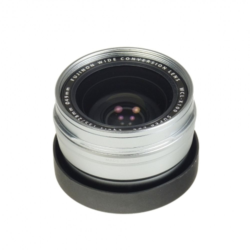 lentila-conversie-wide-fuji-wcl-x100-pt-seria-x100-sh5738-2-42063-692