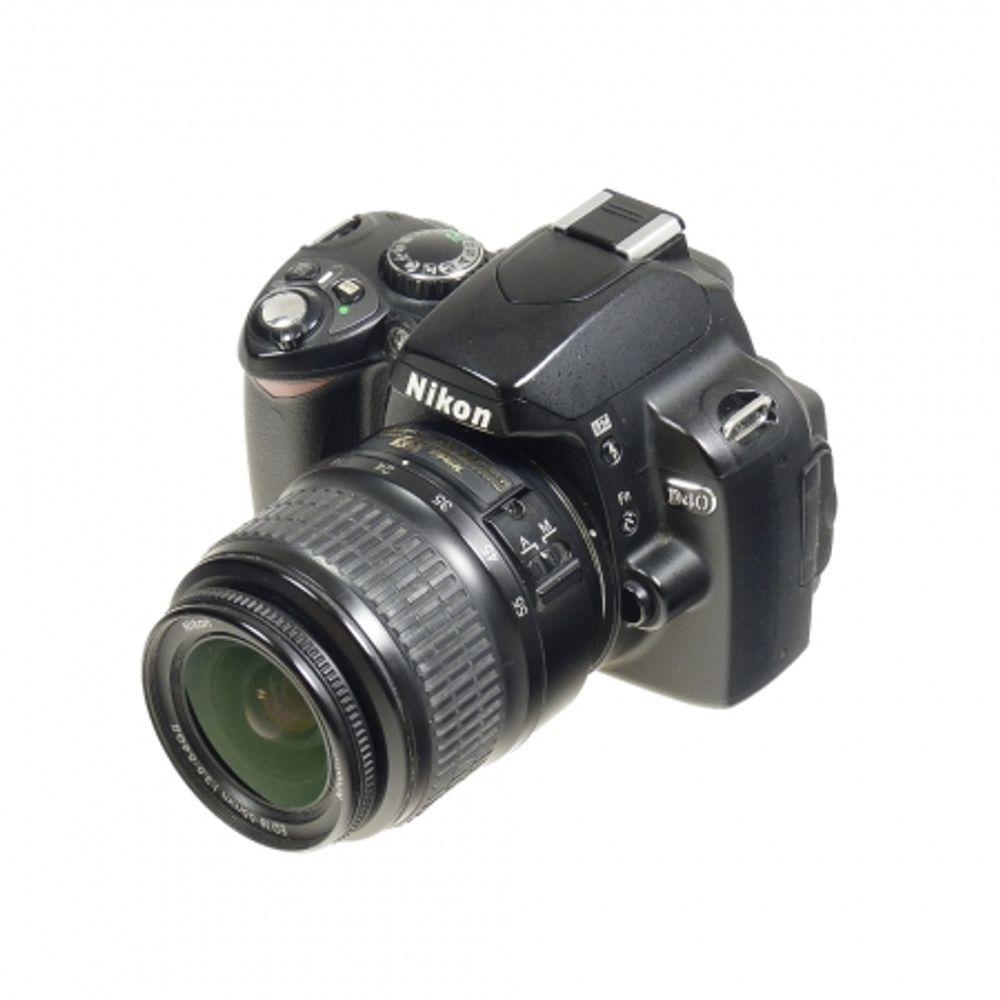 nikon-d40-nikon-18-55mm-sh5739-1-42064-15