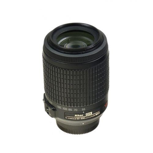 nikon-af-s-55-200mm-f-4-5-6-vr-sh5739-2-42065-56