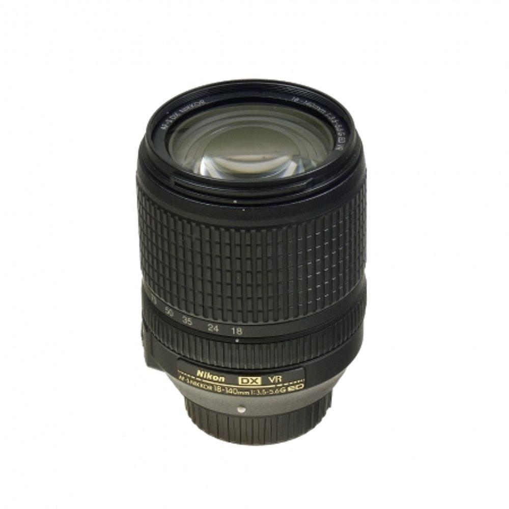 nikon-af-s-18-140mm-f-3-5-5-6-vr-sh5740-42067-617