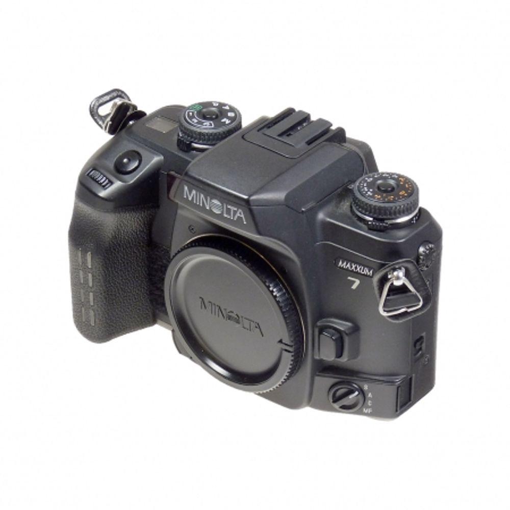 minolta-maxxum-7-slr-film-135-sh5742-2-42076-856