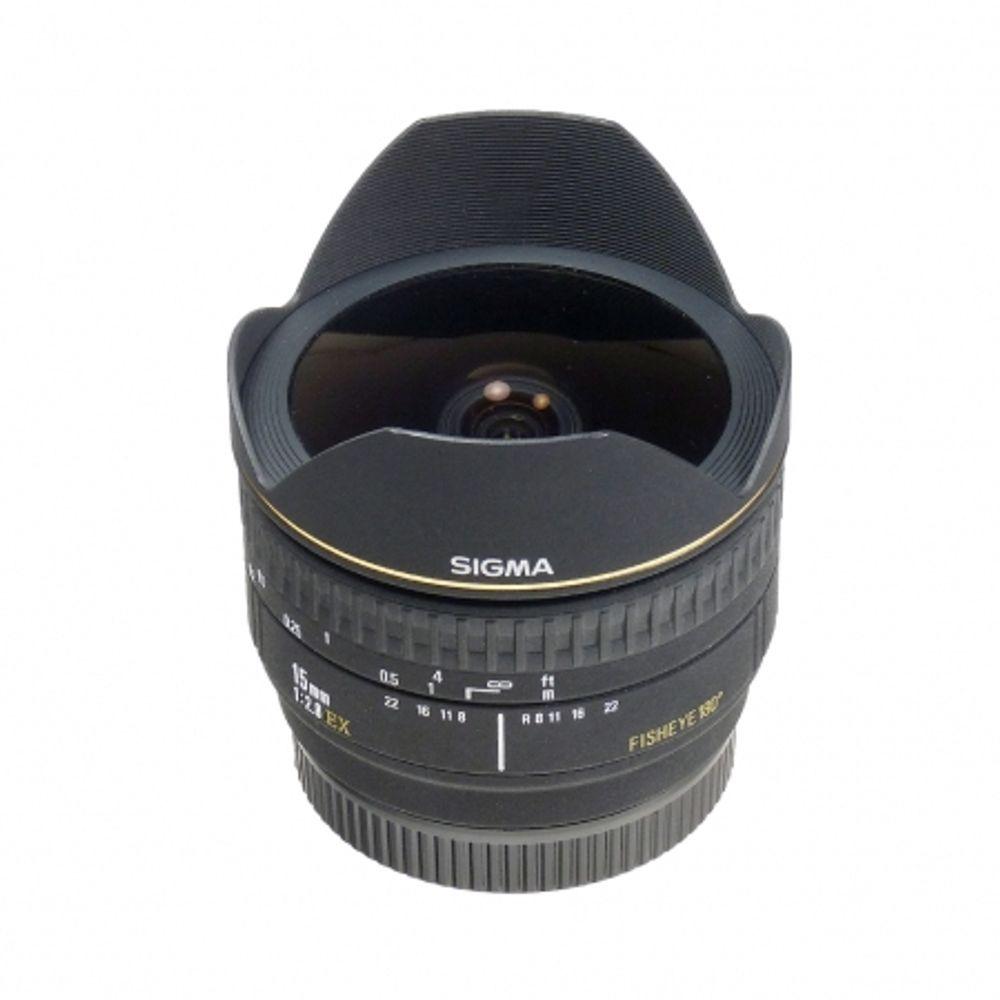 sigma-fisheye-15mm-f-2-8-pt-sony-alpha-sh5742-3-42077-761