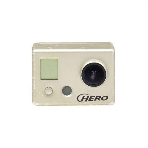 gopro-hero-2-sh5743-1-42082-78