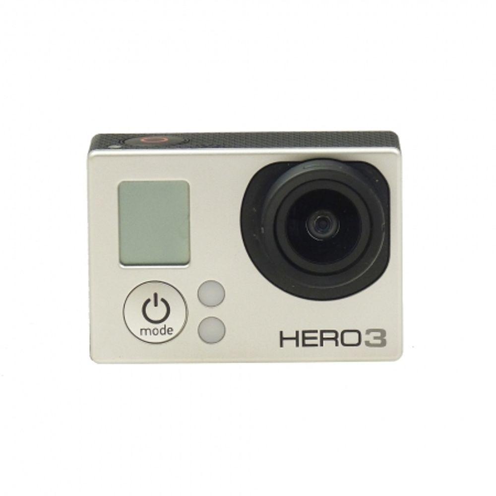 gopro-hero-3-silver-sh5743-2-42083-416