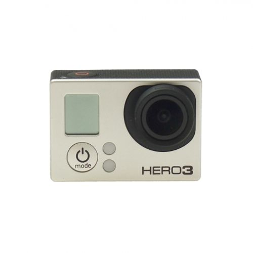 gopro-hero-3-black-sh5743-3-42084-70