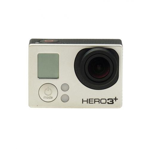gopro-hero-black-3--sh5743-4-42085-117