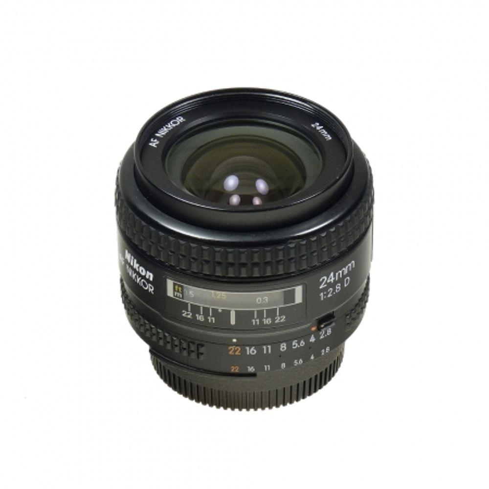 nikon-af-nikkor-24mm-f-2-8d-sh5745-42091-882