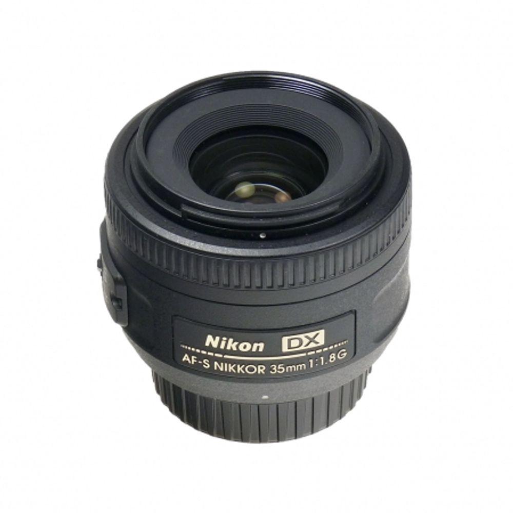 nikon-af-s-35mm-f-1-8-dx-sh5746-3-42153-619