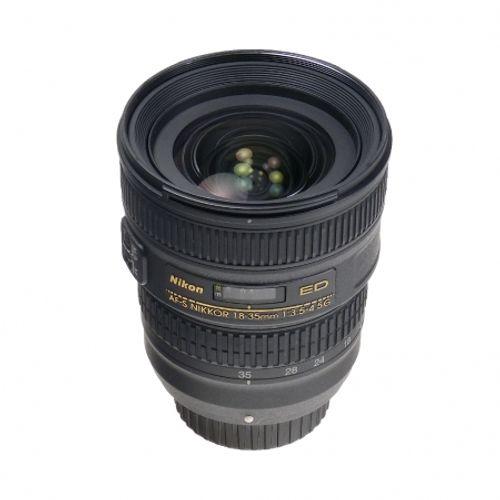 nikon-af-s-18-35mm-f-3-5-4-5g-ed-sh5747-42187-863