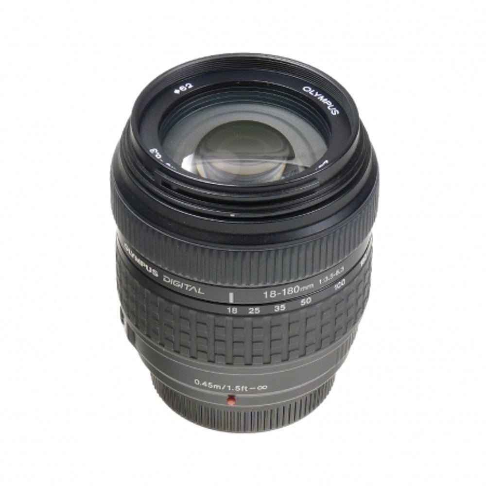 olympus-zuiko-18-180-mm-f-3-5-6-3-sh5748-2-42193-249
