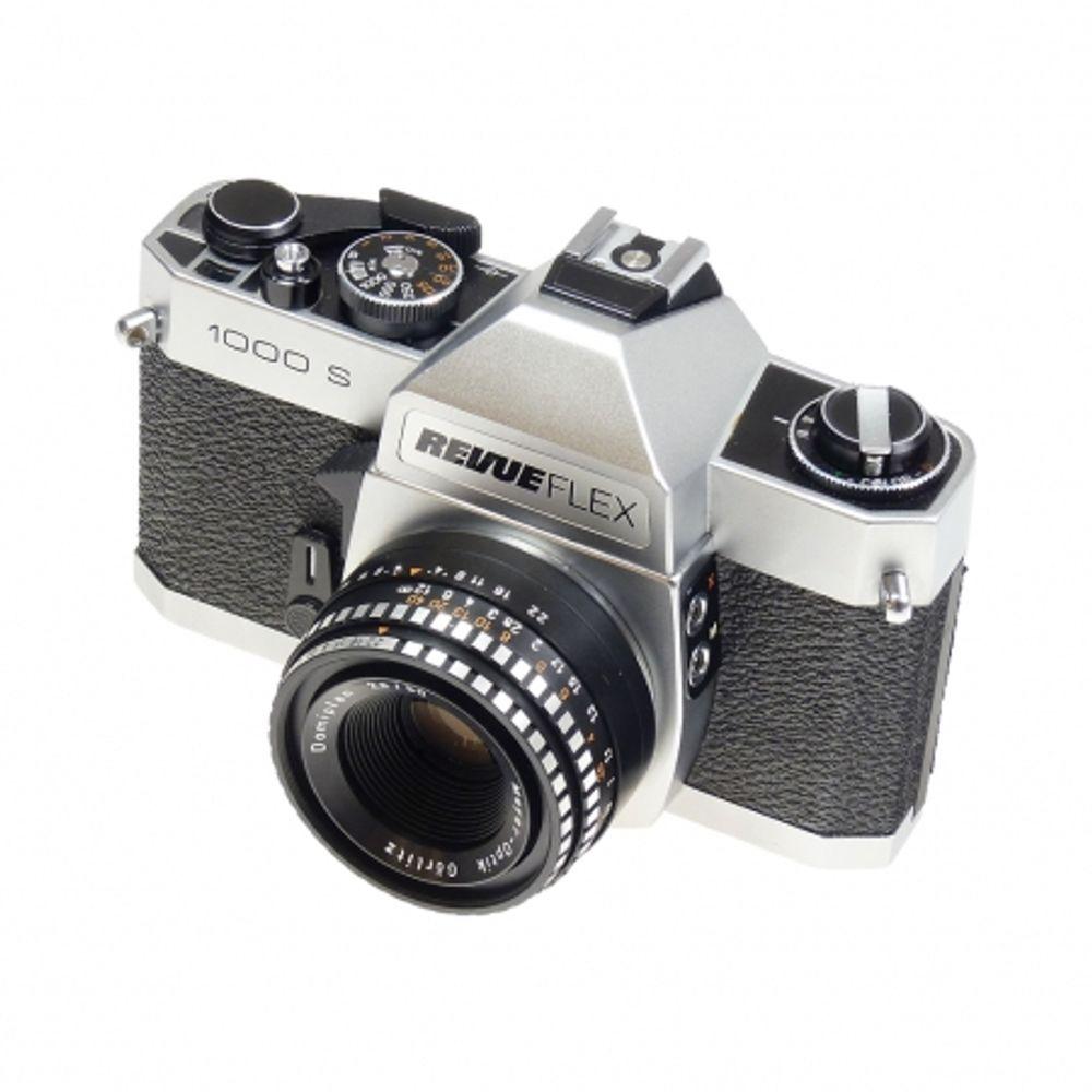 revueflex-1000s-domiplan-50mm-f-2-8-sh5750-3-42199-334