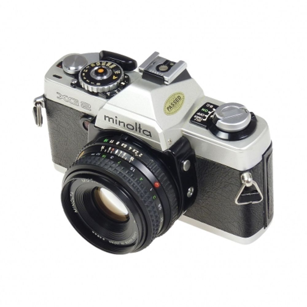 minolta-xg-2-minolta-45mm-f-2-sh5750-4-42200-107