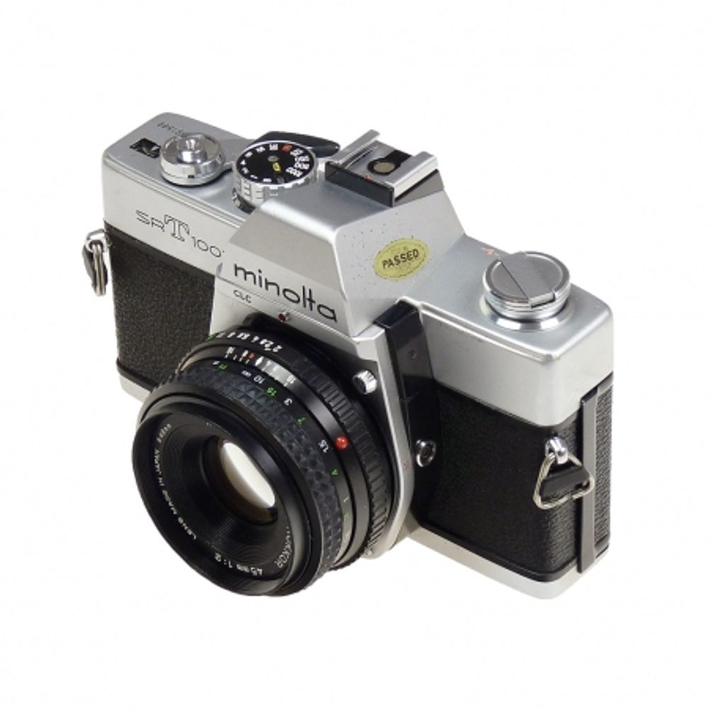 minolta-srt-100x--minolta-45mm-f-2-sh5750-42201-664
