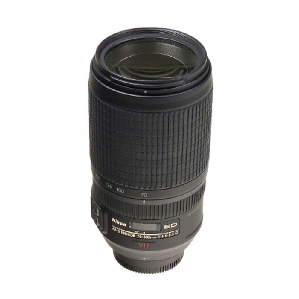 nikon-af-s-70-300mm-f-4-5-5-6-vr-sh5752-2-42208-451