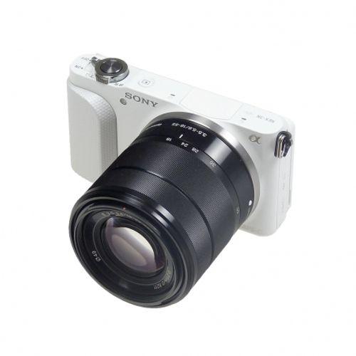 sh-sony-nex-3n-alb-18-55mm-oss-negru-sn-5108910-7863131-42315-248