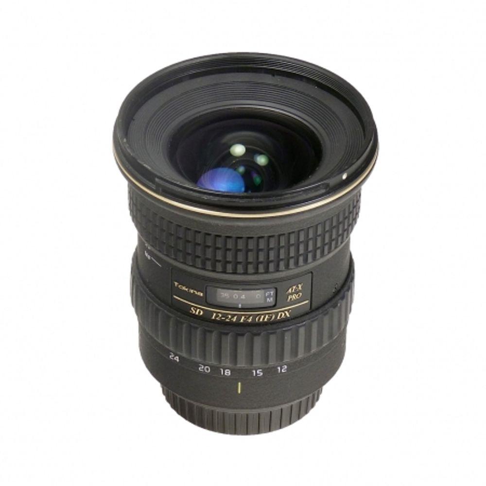 sh-tokina-12-24mm-f-4-if-dx-canon-sn-7130976-42327-611