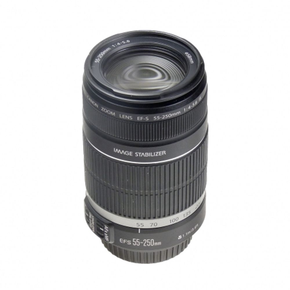 sh-canon-ef-s-55-250mm-f-4-5-6-is-sn-7712514300-42343-415
