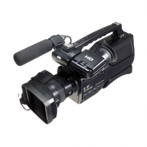 camera-video-sony-hxr-mc2000-sh5756-42351-680