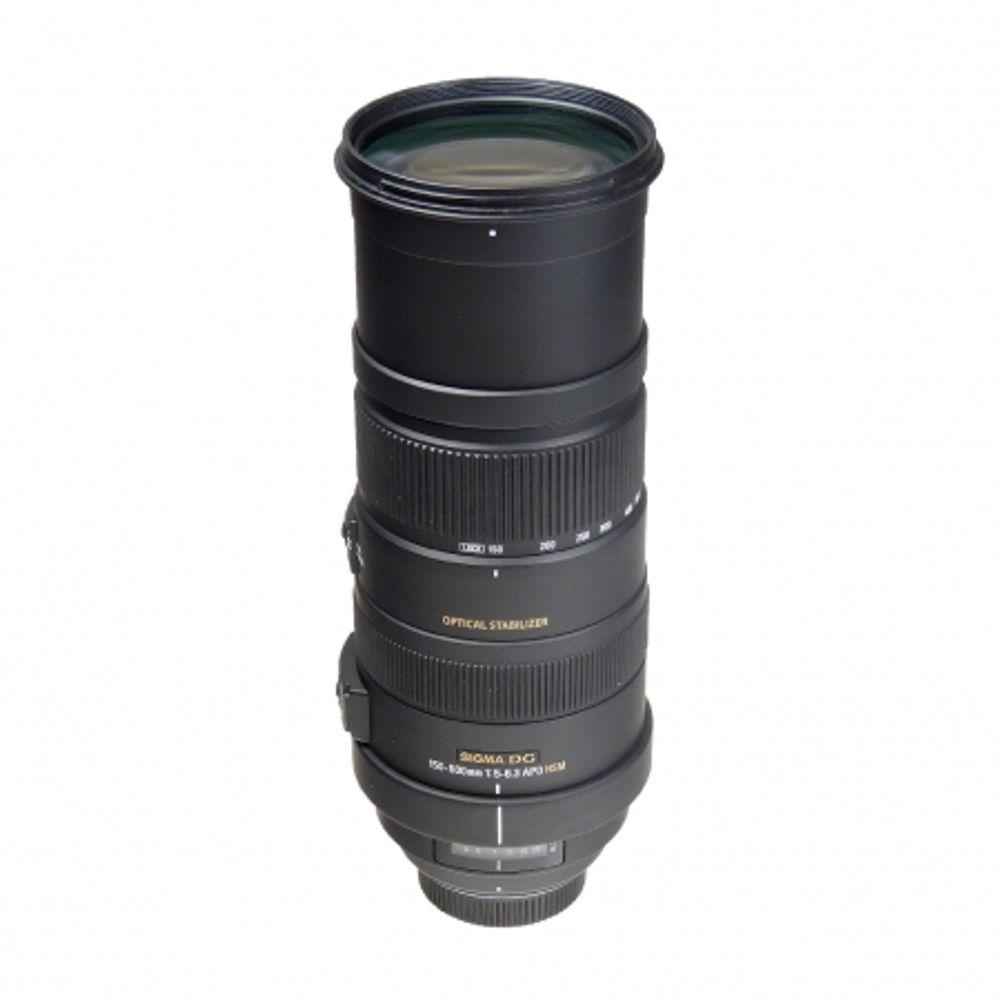 sigma-150-500mm-f-5-6-3-dg-apo-hsm-os-nikon-sh5758-42368-975