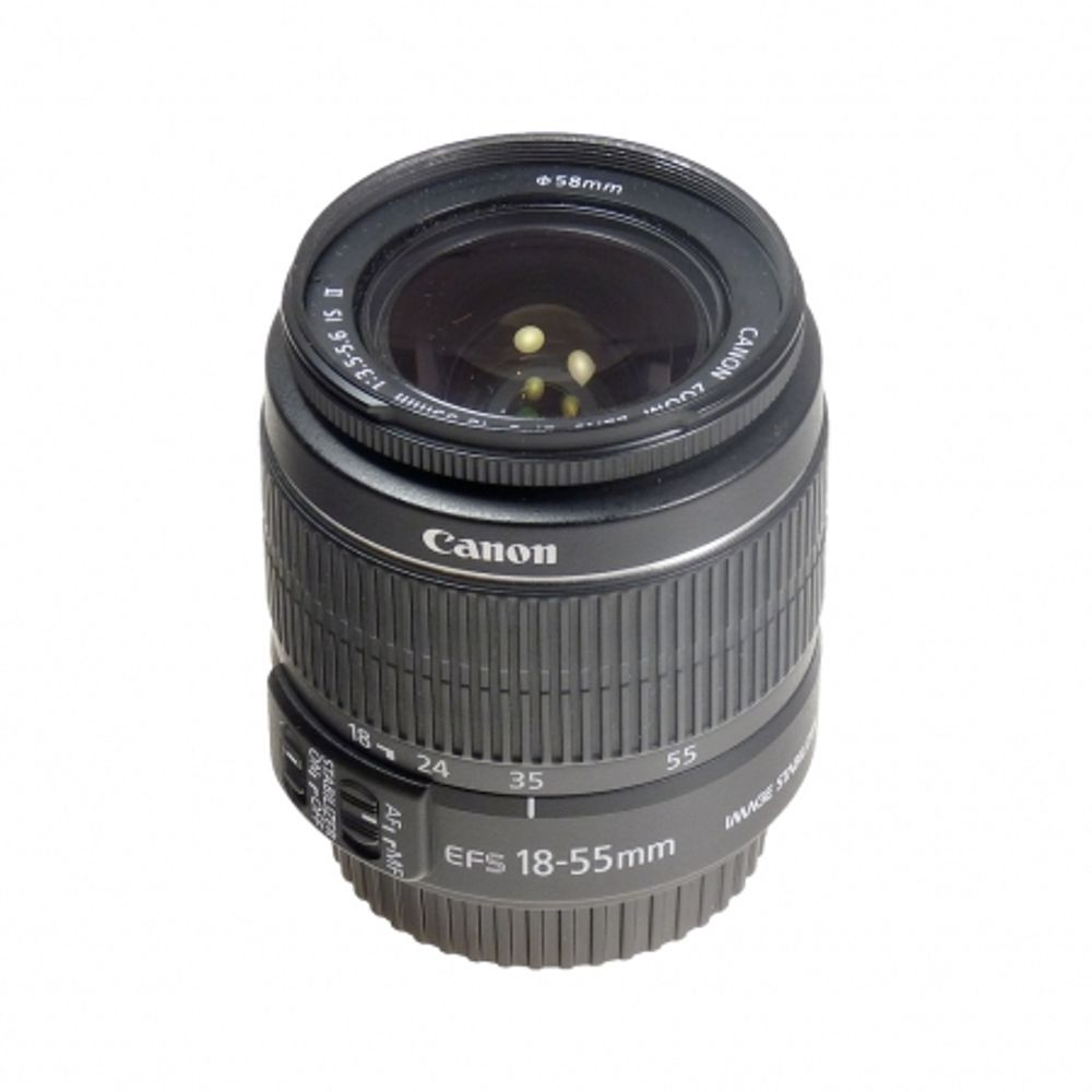 canon-18-55mm-is-ii-sh5759-1-42370-380
