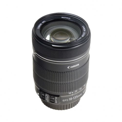 canon-ef-s-18-135mm-f-3-5-5-6-is-sh5759-2-42371-619