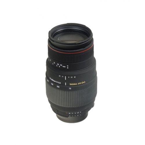 sh-sigma-70-300mm-f-4-5-6-dg-apo-macro-nikon-sn-3065259-sh125018595-42402-270