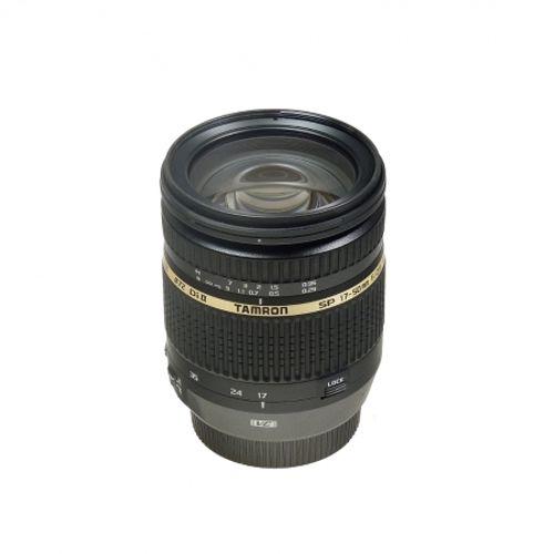 sh-tamron-17-50mm-f-2-8-xr-di-ii-vc-canon-sn-103245-sh125018621-42429-54