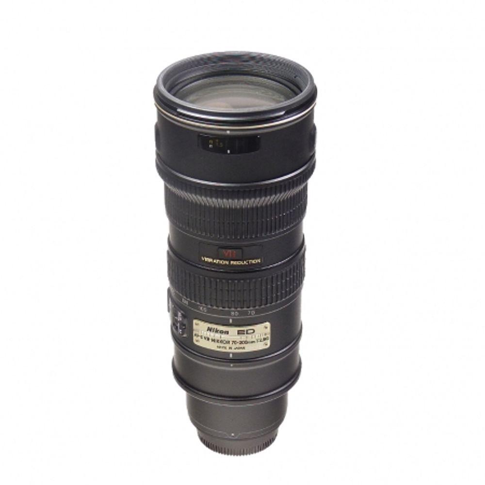 nikon-70-200mm-f-2-8-g-vr-i-sh5763-42431-409