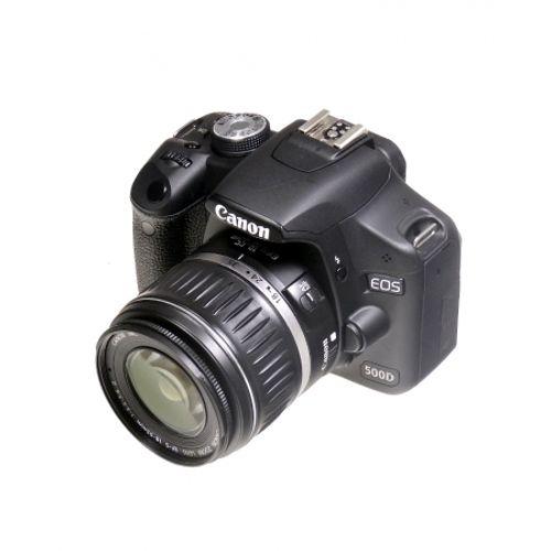 sh-canon-500d-18-55mm-ii-sn2550762336-7460022364-42452-707