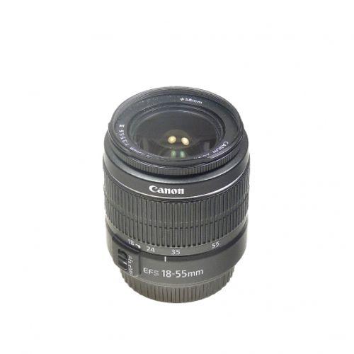 canon-18-55mm-f-3-5-5-6-iii-sh5764-42491-799