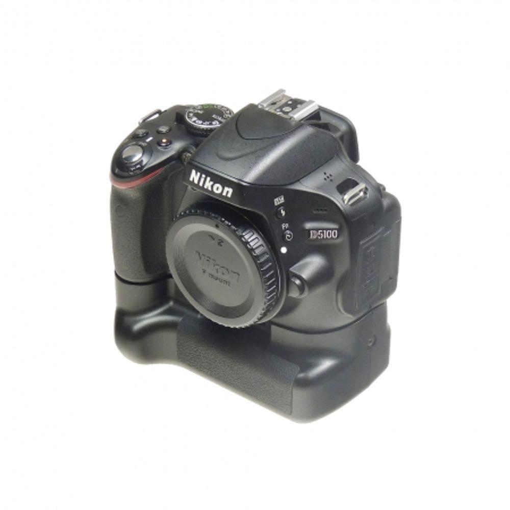 sh-nikon-d5100-body-grip-replace-sn-6381542-42535-168