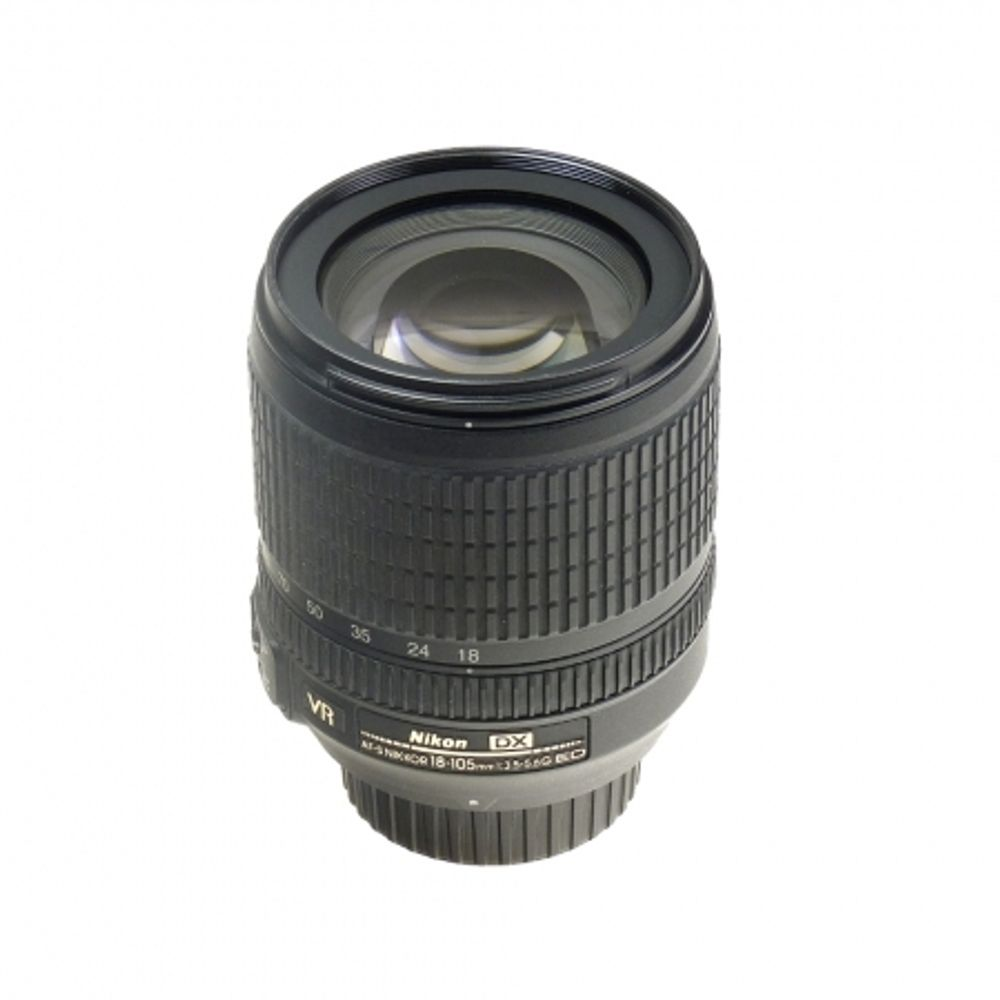 sh-nikon-18-105mm-dx-f-3-5-5-6-g-ed-sn-34619183-42536-731