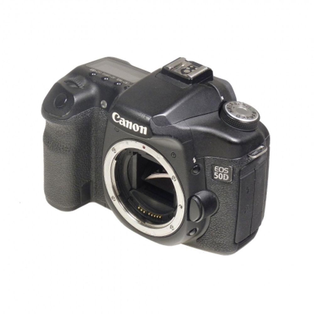 sh-canon-50d-body-sn-1230506435-42548-180