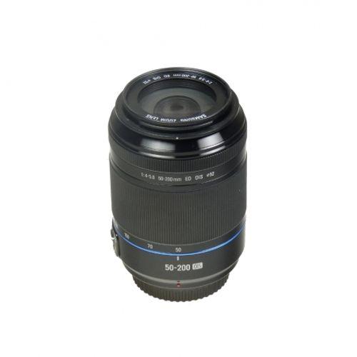 samsung-50-200mm-f-4-5-6-ed-ois-sh5766-42551-306