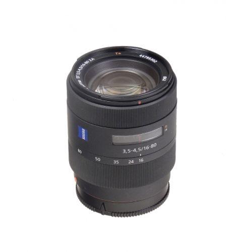 sony-carl-zeiss-16-80mm-f-3-5-4-5-hoya-hd-polarizare-sh5769-42561-917