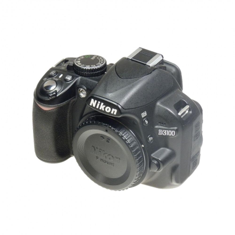 nikon-d3100-body-sh5770-42562-582