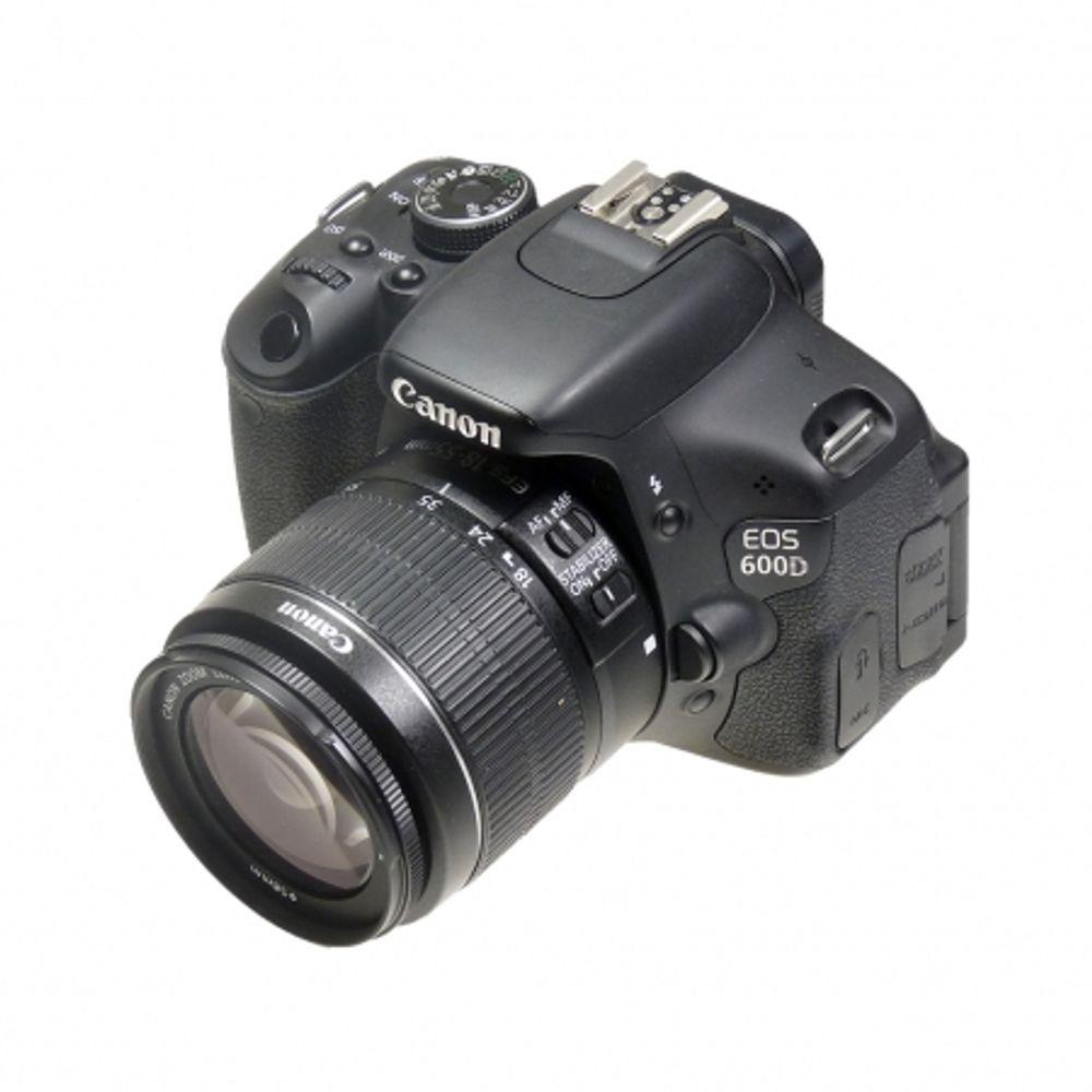 canon-600d-body-18-55mm-is-ii-rucsac-sh5771-1-42570-803