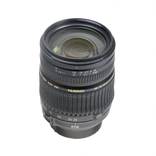 sh-tamron-af-s-28-300mm-f-3-5-6-3-xr-di-vc-ld-aspherical-if-macro-nikon-sn-014066-42591-793