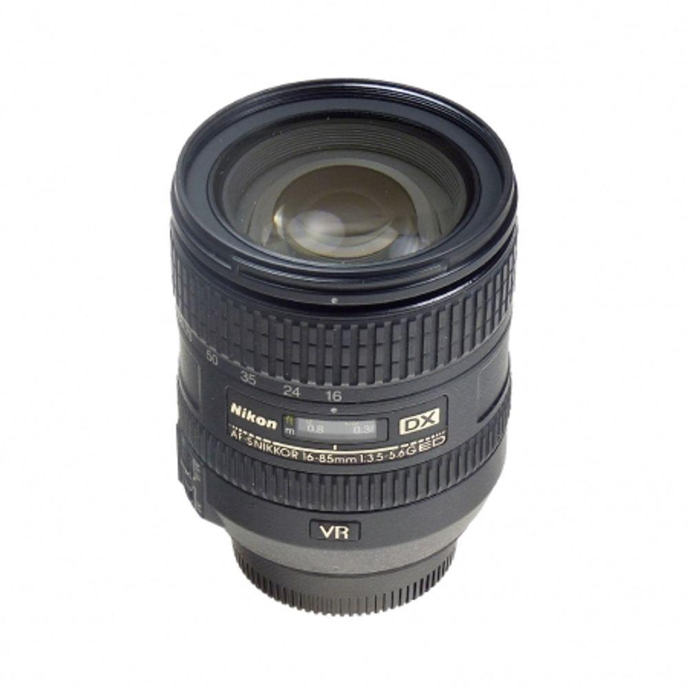 nikon-af-s-16-85mm-f-3-5-5-6-vr-sh5772-2-42603-473