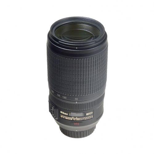 nikon-af-s-70-300mm-f-4-5-5-6-vr-sh5772-3-42604-333