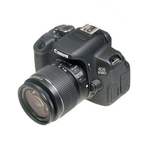 sh-canon-650d--18-55-is-ii-sn-063033039509-9146630850-42613-960