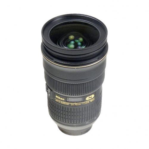 sh-nikon-af-s-24-70mm-f-2-8-n-sn-635049-42663-573