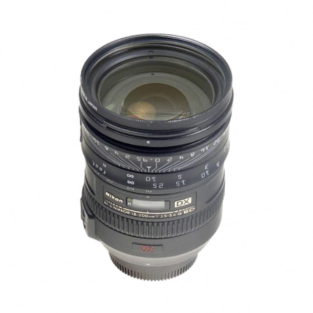 sh-nikon-18-200mm-f-3-5-5-6-vr-i-sn--us2805588-42670-660