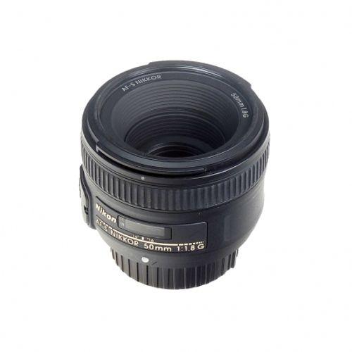 sh-nikon-50mm-f-1-8-af-s--sn--2185203-42671-514