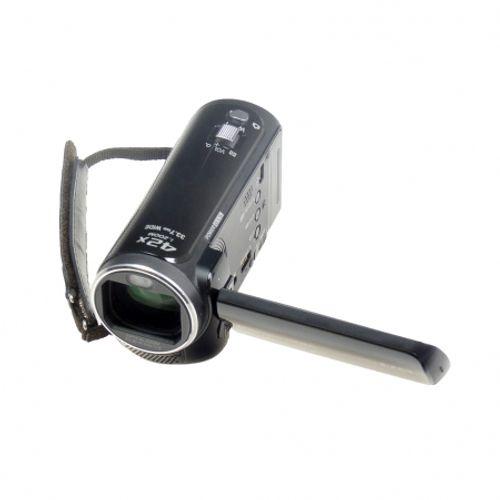 panasonic-hdc-sd80-camera-video-full-hd-sh5776-42674-881